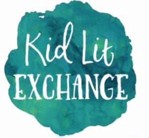 KidLIt Exchange Logo